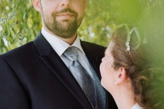 Hochzeitsfotos-Saalfeld-Voigtlaender-Zeuner (22)