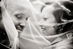 Hochzeitsfotos-Saalfeld-Voigtlaender-Zeuner (26)