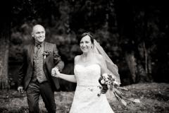 Hochzeitsfotos-Saalfeld-Voigtlaender-Zeuner (28)