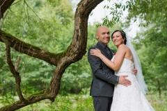 Hochzeitsfotos-Saalfeld-Voigtlaender-Zeuner (29)