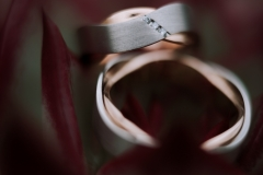 Hochzeitsfotos-Saalfeld-Voigtlaender-Zeuner (2a)