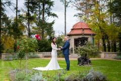 Hochzeitsfotos-Saalfeld-Voigtlaender-Zeuner (3)