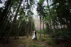 Hochzeitsfotos-Saalfeld-Voigtlaender-Zeuner (30)