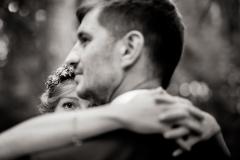 Hochzeitsfotos-Saalfeld-Voigtlaender-Zeuner (31)