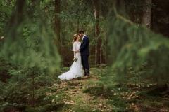 Hochzeitsfotos-Saalfeld-Voigtlaender-Zeuner (33)