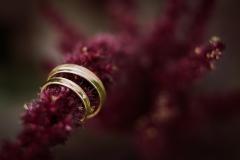 Hochzeitsfotos-Saalfeld-Voigtlaender-Zeuner (34)