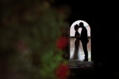 Hochzeitsfotos-Saalfeld-Voigtlaender-Zeuner (35)
