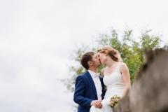 Hochzeitsfotos-Saalfeld-Voigtlaender-Zeuner (36)
