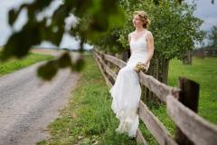 Hochzeitsfotos-Saalfeld-Voigtlaender-Zeuner (37)