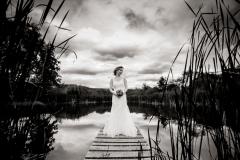 Hochzeitsfotos-Saalfeld-Voigtlaender-Zeuner (41)