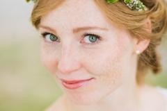 Hochzeitsfotos-Saalfeld-Voigtlaender-Zeuner (42)