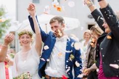 Hochzeitsfotos-Saalfeld-Voigtlaender-Zeuner (46)
