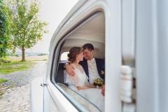 Hochzeitsfotos-Saalfeld-Voigtlaender-Zeuner (47)