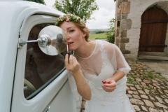 Hochzeitsfotos-Saalfeld-Voigtlaender-Zeuner (48)