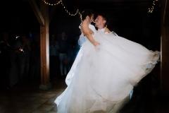 Hochzeitsfotos-Saalfeld-Voigtlaender-Zeuner (49)