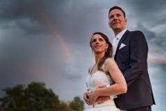 Hochzeitsfotos-Saalfeld-Voigtlaender-Zeuner (50)