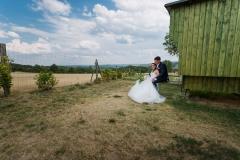Hochzeitsfotos-Saalfeld-Voigtlaender-Zeuner (56)