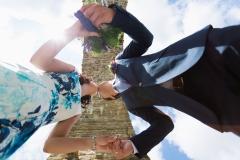 Hochzeitsfotos-Saalfeld-Voigtlaender-Zeuner (60)