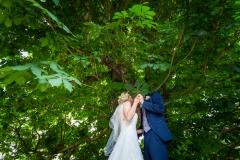 Hochzeitsfotos-Saalfeld-Voigtlaender-Zeuner (66)