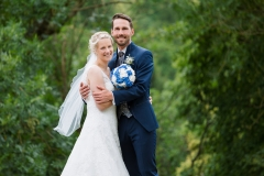 Hochzeitsfotos-Saalfeld-Voigtlaender-Zeuner (68)