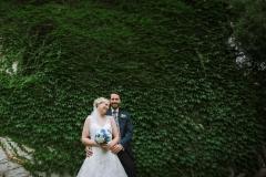 Hochzeitsfotos-Saalfeld-Voigtlaender-Zeuner (69)