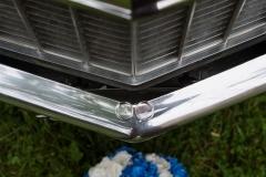 Hochzeitsfotos-Saalfeld-Voigtlaender-Zeuner (73)
