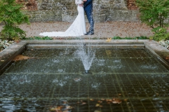 Hochzeitsfotos-Saalfeld-Voigtlaender-Zeuner (8)