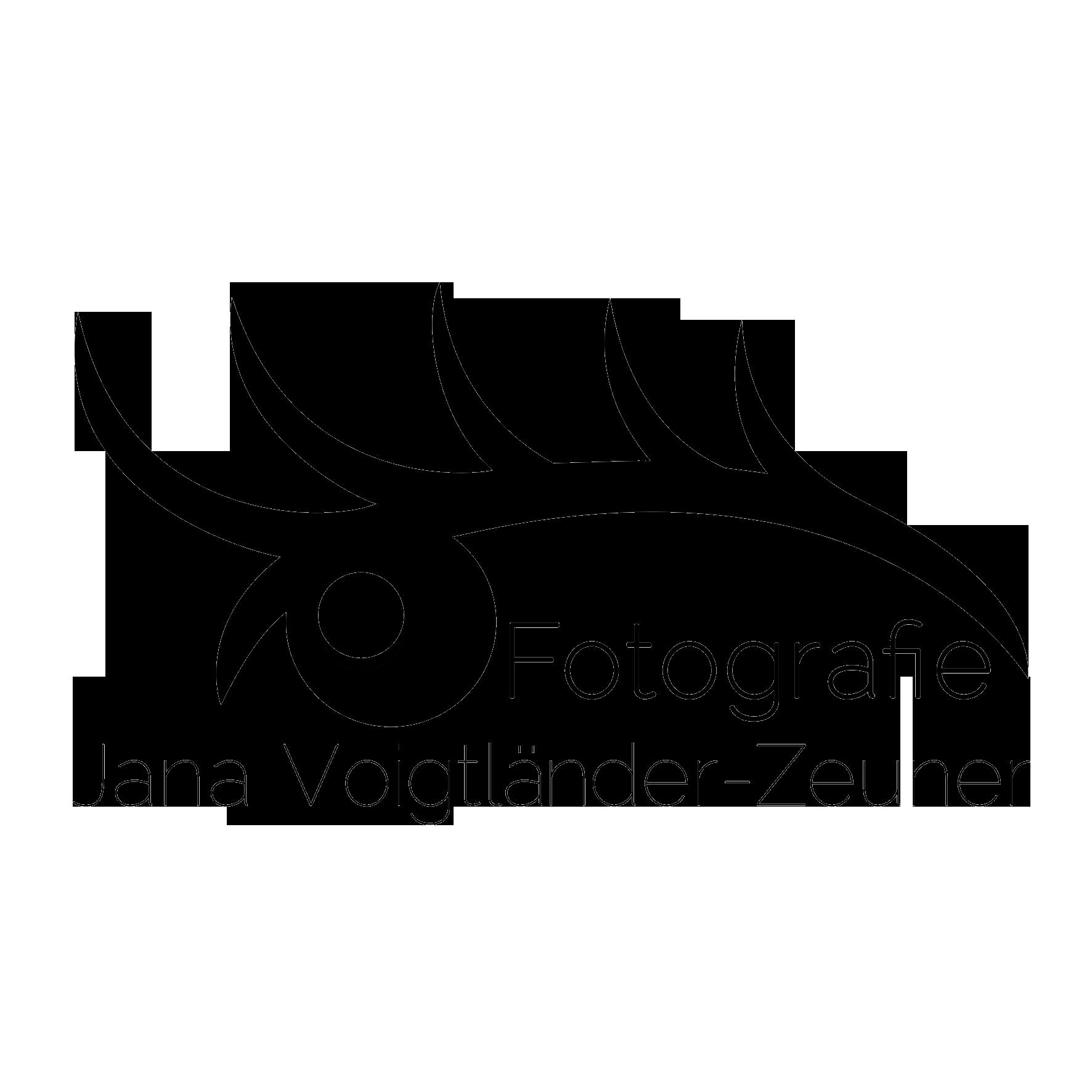 Hochzeitsfotos-Saalfeld: Die Fotografin Jana Voigtländer-Zeuner fotografiert ihre Hochzeitsfotos